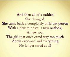 Image result for she quotes