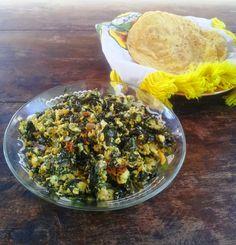 Andando por Yucatán: 35 platos de comida que puedes encontrar en Yucatán