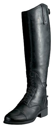 Ariat Women's Bromont Tall H2O Insulated English Tall Boots Style  http://www.onlinebootstore.com/Merchant2/merchant.mvc?Screen=PROD_Code=obs_Code=A10004059_Code=AriatWomensEnglish