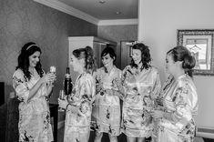 my wedding photography Ireland Wedding, She Girl, Wedding Photography, Bride, Creative, Wedding Bride, Bridal, Wedding Photos, Wedding Pictures