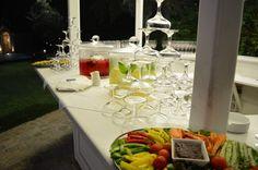 ΚΤΗΜΑ ΕΦΗΛΕΝΑ στο www.GamosPortal.gr #ktimata gamou #κτήματα γάμου