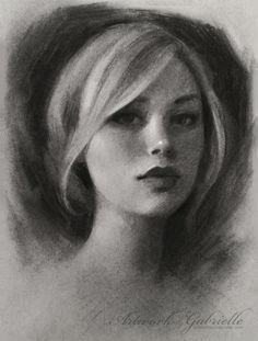 Hello :) Thank you for stopping by my tumblr page! Here I will post my artwork, works in progress,...