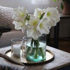 #luukku6 #hyvääitsenäisyyspäivää #parhaatliharuuattämänpäivänluukussa Glass Vase, Sari, Instagram, Home Decor, Saree, Decoration Home, Room Decor, Home Interior Design, Saris