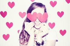 ¿Creen en el amor a primera vista? #atraccion