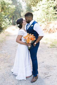 wedding-photography-and-videography-team-in-lake-arrowhead-california-hidden-creek-pine-rose-wedding-venue_0090