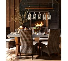 Making Zinc On Pinterest Table Amy Howard And
