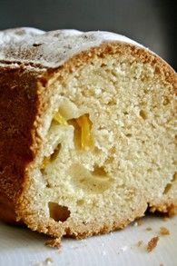 Kuchen vegan - Einfacher Rührkuchen mit Nektarinen: http://pagewizz.com/vegane-kuchenrezepte-einfacher-kuchen-nektarinen/