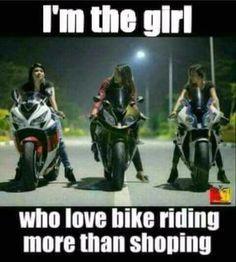Pin On Biker Bitch