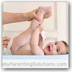 HOW TO PREVENT DIAPER RASH AND DIAPER RASH REMEDIES.  More information to help new moms.  Bum Ease makes diaper rash care simple.  The new pump spray diaper cream Bum Ease goes on fast and easy.  It is perfect to treat and prevent diaper rash.  This hygienic diaper rash cream is less painful for the baby than diaper ointments and rub on pastes!