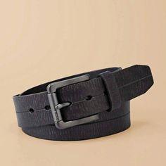 goyard mens belt Read about ---  mensdesignerbelts  bestbelts Cinturones  Mujer f34c82bd448