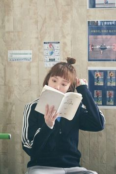 Korseries on – healty Nam Joo Hyuk Lee Sung Kyung, Sung Hyun, Lee Sung Kyung Hair, Korean Actresses, Korean Actors, Lee Sung Kyung Wallpaper, Weightlifting Kim Bok Joo, Weightlifting Fairy Kim Bok Joo Lee Sung Kyung, Weighlifting Fairy Kim Bok Joo