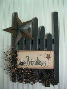 Primitives                                                       …