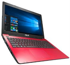 ASUS A series mainstream laptops in India, ASUS A series mainstream laptops, NVidia GeForce GT930 2GB DDR3 Virtual Memory card, ASUS