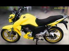 Janos Sena - YouTube Canal E, Motorcycle, Vehicles, Youtube, Biking, Motorcycles, Vehicle, Engine, Youtube Movies