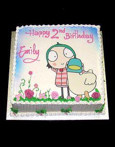Wedding Cake Melbourne, Celebration Cakes Melbourne, Wedding Cake Des | CELEBRATION CREAM girls