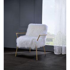 Kipp Arm Chair & Reviews   Joss & Main