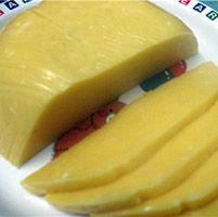 Приготовление сыра в домашних условиях, 23 рецепта домашнего сыра