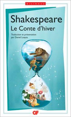 """#CybookLecture de Sandrine P """"Moi je suis en mode révision avant les partiels 😀😀 Jane eyre et The winter's Tale !"""""""