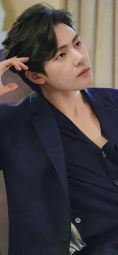 Bts Taehyung, Jimin, Taehyung Photoshoot, Kim Taehyung Funny, Bts Bangtan Boy, Bts Boys, K Pop, Foto Bts, Beatles