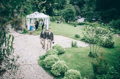 Ever After Real Wedding. Kylie and Alec.  Photos by Maxi Photography Flowers by Dartmoor Flowers