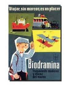 #biodramina #farmacia #publicidad #mysocialfarma