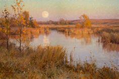 http://www.wetcanvas.com/Community/images/11-Jan-2011/1949-Mesa_Vista_Moonrise.jpg