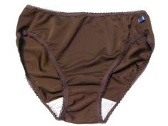 Sewing Projects, Underwear, Teen, Lingerie, Swimwear, Patterns, Diy, Ideas, Fashion