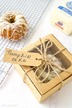This post is sponsored in conjunction with PumpkinWeek. I received product samples from sponsor companies to aid in the creation of the PumpkinWeek recipes. All opinions are mine alone. Pumpkin bundt cakes are exquisite dessert centerpieces for parties. My recipe is pretty simple, but it looks like you are an expert baker! You will definitely … Bundt Cake Glaze, Glaze For Cake, Pumpkin Bundt Cake, Bundt Cake Pan, Pumpkin Cheesecake, Bundt Cakes, Cooking Pumpkin, Pumpkin Recipes, Cake Recipes