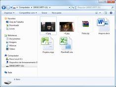 d81144f7da9 9 fine bilder på Prosjekter du kan prøve | App, Apps og Itunes