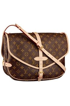Louis Vuitton Fall/Winter 2012-2013 Handbags