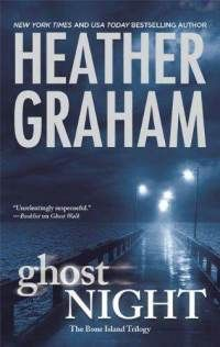 If you like mystery and paranormal romance, Heather Graham books are great and most take place on the beach! =)
