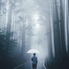 Resultado de imagen de photography japanese