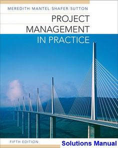 57 best solution manual download images on pinterest user guide project management in practice 5th edition meredith solutions manual test bank solutions manual fandeluxe Image collections