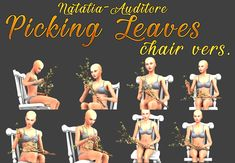 Natalia-Auditore is creating Sims 4 CC Sims 4 Stories, The Sims 4 Packs, Manga Poses, Sims 4 Characters, Sitting Poses, Cool Poses, Sims 4 Cc Finds, Sims 4 Clothing, Sims Mods