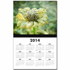 calendar print CafePress has the best selection of custom t-shirts, personalized gifts, posters , art, mugs, and much more.