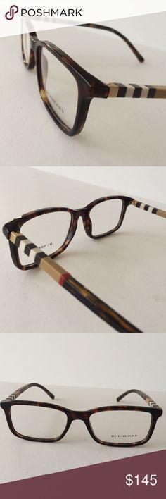 3e1c7bb1ed6 Burberry eyeglasses Authentic Burberry eyeglasses Burberry Accessories  Glasses
