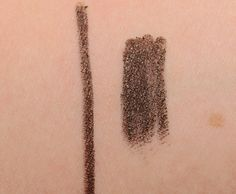 Highliner Matte Gel Eye Crayon by Marc Jacobs Beauty #5