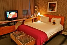 Saying Farewell To Toronto At The Drake Hotel.  http://cherylhoward.com/2011/10/23/saying-farewell-to-toronto-at-the-drake-hotel/  #toronto #hotels #canada #travel