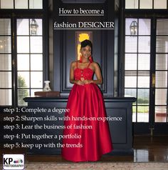 KP Photog Become A Fashion Designer, Prom Dresses, Formal Dresses, Keep Up, News Blog, How To Become, Photography, Places, Dresses For Formal