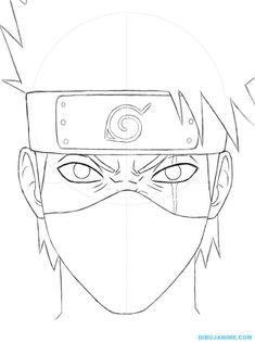 Naruto Coloring Book Pages - Have Fun with These Naruto Coloring Pages Ideas Hi anime lovers. You must know well about Naruto, right? It is a very good Japanese manga series. The pictures of Naruto are very interesting to see. Anime Naruto, Naruto Shippuden Anime, Naruto Art, Manga Anime, Anime Cat, Manga Eyes, Manga Boy, Naruto Drawings Easy, Anime Drawings Sketches