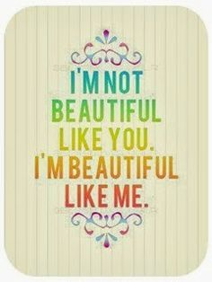 That's the way I want my girl to think. Great Quotes, Quotes To Live By, Me Quotes, Inspirational Quotes, Qoutes, The Words, Humor, Beautiful Words, Favorite Quotes