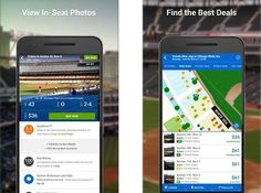 15 Best Sports Apps
