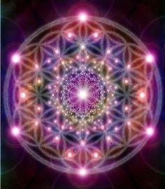 Spiritual Reality, Rhonda Byrne, Sacred Geometry, Mystic, Tatoos, Magnets, Christmas Bulbs, Spirituality, Holiday Decor