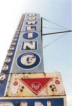 AMf bowling sign http://www.flickr.com/photos/darrensnow/2486839942/in/photolist-4priAo-4pWv44-4pXVum-4pY25W-4qWUqi-4sW7jY-4tTS1c-4ufxQ1-4un2mk-4un8iH-4vEHgx-4C1oDn-4JiZT9-4KrZ92-4MKGSE-4MKGSJ-4QJm9f-4RVt9V-54wiNk-54wiXp-54wjcn-54wjtZ-54AwEd-54Axmw-54AxD5-54AxQ1-54Ay91-54AygS-54AypE-54AyHd-54AyRm-58fXqM-58ka51-58kJhs-5b4RqT-5cbzuH-5cVNh9-5dp3CT-5rseNV-5sTdi2-5AFEKV-5CQRbW-5Dwxgi-5Dwxnk-5DwxpB-5DwxuK-5DAQjL-5DAQvd-5DAQxL-5DAQDQ-5DAQWC/