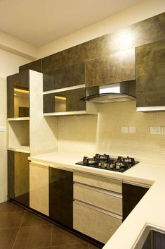 92 Best 1 Bhk Home Interior Design Idea Images Home Interior