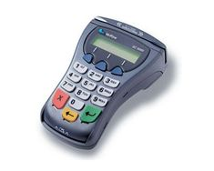 13 Best 刷卡机 images in 2017   Credit card terminal, Credit Cards
