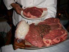Asian flank steak, Best sandwich and Steak sandwiches on Pinterest
