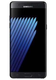 Samsung Galaxy Note 7 mit Vertrag http://www.simdealz.de/samsung-galaxy-note-7-mit-vertrag/