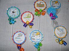 24 Oh the Places We Will Go Dr Seuss Graduation Personalized Candy Lollipop Party Favor Hannahs Sweet Chocolate Dreams http://www.amazon.com/dp/B01D2VC1CS/ref=cm_sw_r_pi_dp_kdP6wb1KVA941