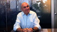Boss Talk: Monsanto Reaps Growth Amid Criticism - WSJ.com